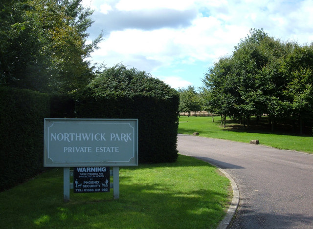NorthwickImage