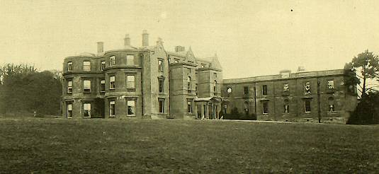 northwick_house