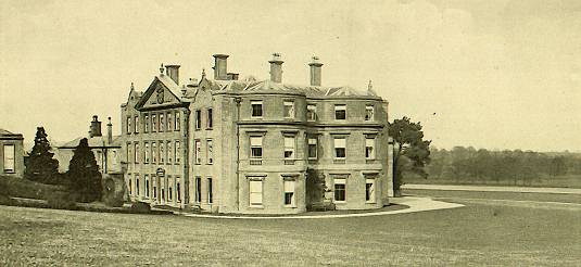 northwick_house_side