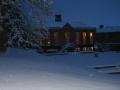Snow 2010 094_sw