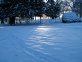Snow 2010 145_sw