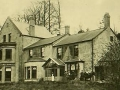 dovedale_house