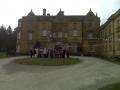 royal wedding april 2011