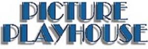 Blockley Playhouse Listings: October & November